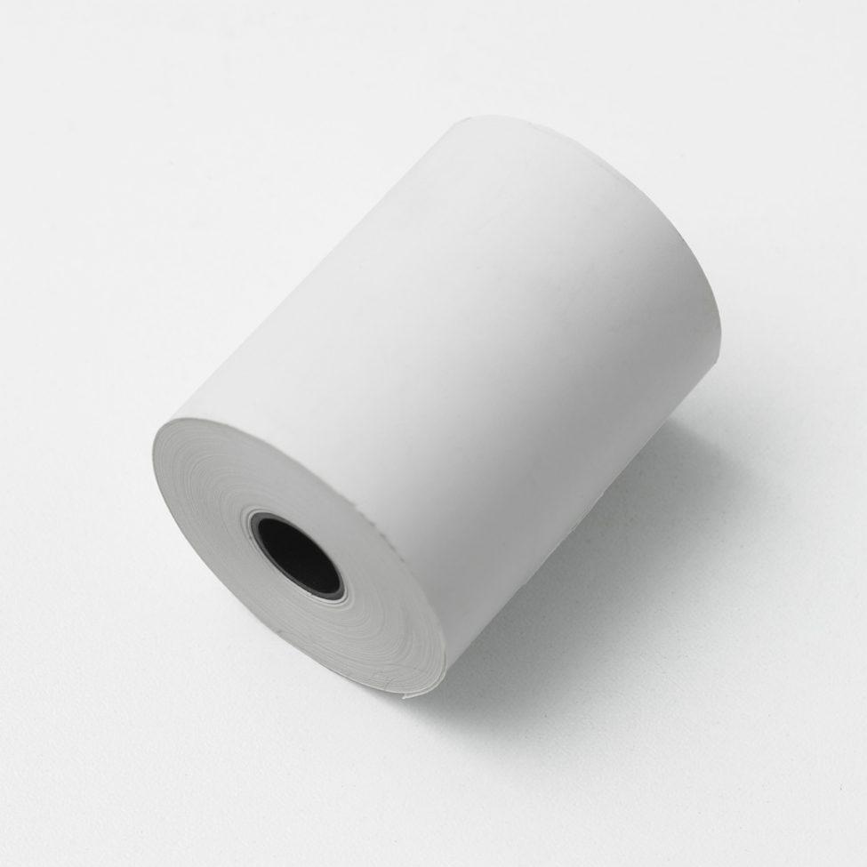 Printerpapir til Criticare