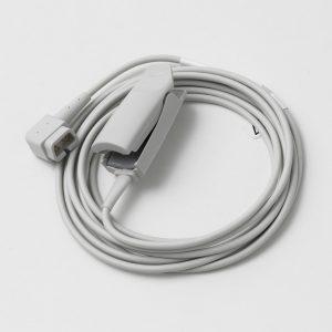 Fingersensor, Kabel 3m