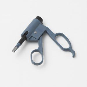 Bipolar, Powergrip ring-handle