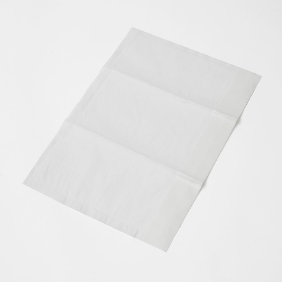 DryMax Midi Tape, 56x37cm