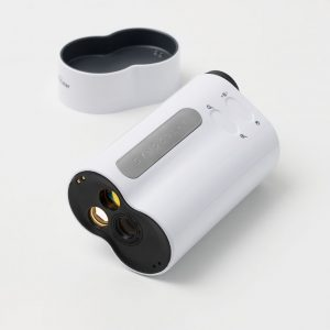 The Gynocular™