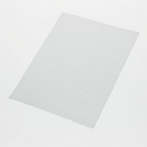 SuproMesh, Light, 10x15cm