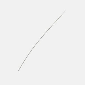 Uterine dilator, Hegar, 1mm