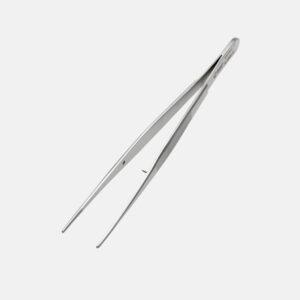 Pincet, Semken, anatomisk, 150mm