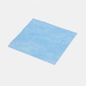 Filter paper, mini, 11,4cm x 11,4cm