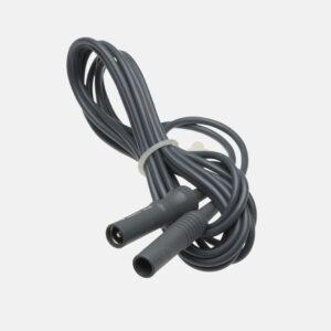 Kabel til Erbe/Wisap/Storz, bipolar, flad, længde 3m