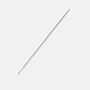 Sonde, Ø1,5mm, 200mm