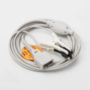 Multisite Sensor, 1m ledning