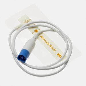Philips, Neonate/Adult, Spo2, sensor,<3kg or >30kg