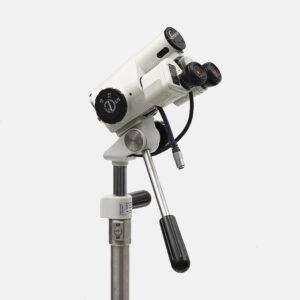 Kolposkop m. integr. kamera – LED lys