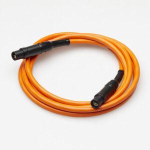 Instrument Cable, L=2,0m