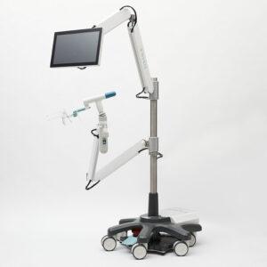 DYSIS Ultra 2.0 Digital Colposcope