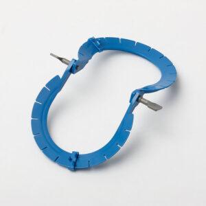 Retractor, 25,3×11,3cm