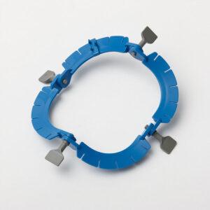 Retractor, 14,1×14,1cm